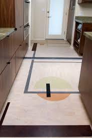 web gaga 1 crogan inlay floors