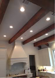 Wood Beam Light Fixture Antique Wood Beams Ceilings Welcome To Higgins Company