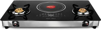 Thermador Induction Cooktops Kitchen Top Impressive Cooktops Gas Electric Induction Hobs Or A