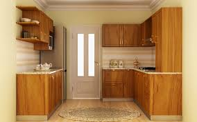 design small kitchens 10 handy tips for designing small kitchens homelane