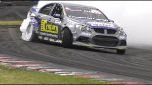 nissan 350z xforce exhaust drag racing videos