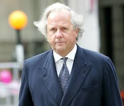 Vanity Fair Photo Editor Vanity Fair Editor Graydon Carter Takes To The Big Screen Daily