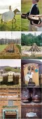 best 25 country backyards ideas on pinterest farm house