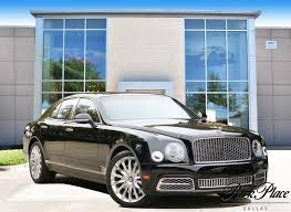 bentley mulsanne extended wheelbase price 2017 beluga bentley mulsanne 6 8 l for sale park place