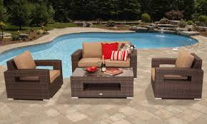 Design Ideas For Black Wicker Outdoor Furniture Concept Patio Furniture Phenomenal Sunbrella Patio Furniturec2a0 Pictures