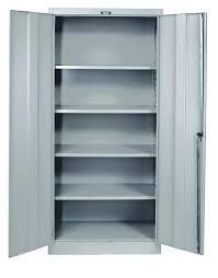 Kitchen Storage Cabinets Ikea Storage Cabinet Ikea Top Kitchen Pantry Cabinet
