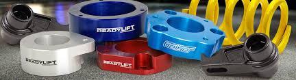 dodge dakota performance suspension dodge dakota leveling kits spacers extensions torsion bar