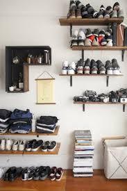 25 Unique Apartment Holiday Decor Ideas On Pinterest Apartment by Best 25 Men U0027s Apartment Decor Ideas On Pinterest Apartment Home
