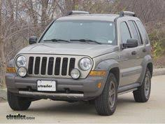 2010 jeep liberty towing capacity spare tire covers for jeep liberty jpeg http carimagescolay