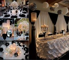 city wedding decorations unique wedding decoration ideas best wedding gifts