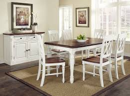 White Leather Kitchen Chairs Kitchen Magnificent Modern White Kitchen Chairs Black Leather