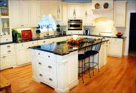 square kitchen island dimensions on wheels images subscribed me