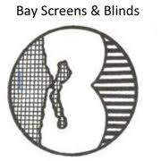 3 Day Blinds Bellevue 3 Day Blinds Shop At Home Services 44 Photos U0026 229 Reviews