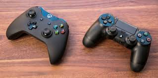 sony doesn u0027t want you to play with your xbox or switch friends cnet