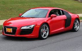 audi r8 2009 for sale 2009 audi r8 2009 audi r8 for sale to buy or purchase v8 paddle