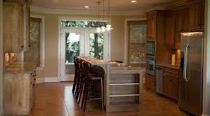 kitchens kent home appliances uk