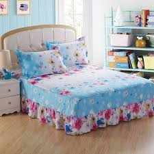 full size mattress set skirts how to choose well full size
