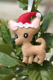 237 best christmas crafts fun felt ornaments images on