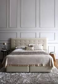 22 best vispring mattresses images on pinterest mattresses