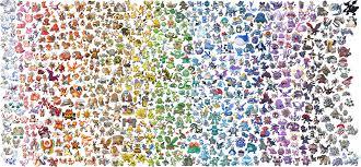 all pokemon pc games free download