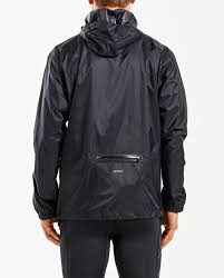 packable waterproof cycling jacket men u0027s packable jacket
