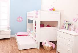 Stompa Bunk Beds Uk Bunk Bed White