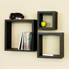 Small Wall Shelf Plans by Perfect Wooden Wall Shelves Making Wooden Wall Shelves U2013 Indoor
