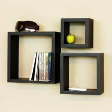 perfect wooden wall shelves making wooden wall shelves u2013 indoor