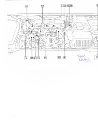 2004 corvette headlight wiring diagram wiring diagram byblank