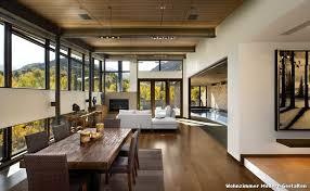 wohnzimmer modern gestalten modern wohnzimmer gestalten wohnzimmer modern einrichten beispiele