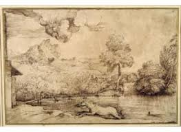 image result for old master drawings old master drawings