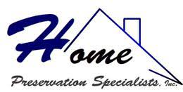 Interior Specialists Inc Home Preservation Specialists Inc