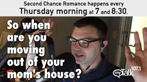 Moving Out Meme - so when are you moving out of your mom s house second chance