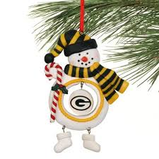 49 best green bay packer ornaments images on green bay