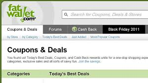 what are the best black friday deals 2011 top 5 black friday and holiday shopping apps for 2011 abc news