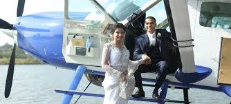 Our Wedding Planner Our Wedding Srilanka Best Luxury Wedding Planner In Sri Lanka