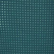 Muster Blau Grün Fussballschuhe G禺nstig Adidas Climacool Aeroknit
