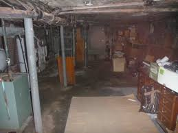 basement smells like gas the basement smell u201d why basement air is unhealthy indoordoctor