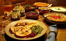 lenten recipes adventures of an orthodox