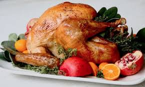 thanksgiving turkey how to martha stewart