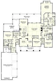 large house plans large ranch style house plans ranch style house plans with large