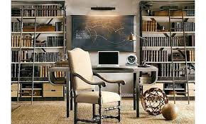 Office Furniture Delivery by Office Restoration Hardware Home Delivery Phone Number