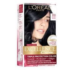 less damaging hair colors least damaging hair color best hair color 2017