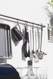 80 best ikea images on pinterest ikea kitchen room and ikea