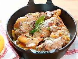 la bonne cuisine de rolande la bonne cuisine awesome la bonne table cuisine between