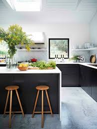 black kitchen countertops with white cabinets 21 black kitchen cabinet ideas black cabinetry and cupboards