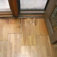 water damage how to prevent and fix urbanfloor