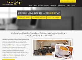 frome website design and development by stellasoft