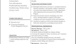 Resume Builder Microsoft Resume Resume Builder Free Word Unusual Build A Resume Template
