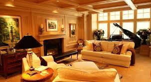 1920s living room fiona andersen